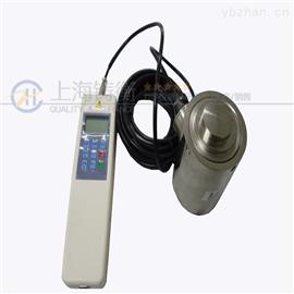测力计-圆形柱形测力仪-测力工具价格
