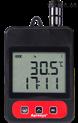 无线温度监控系统 199-T1