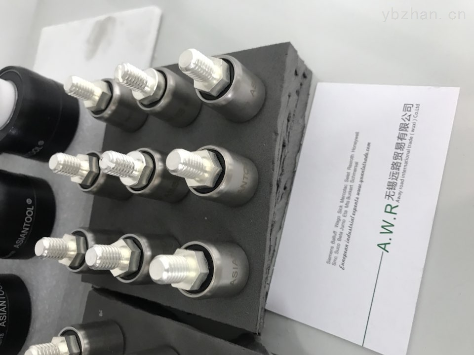 A1H50SNM-旋转连接器ASIANTOOLS+A1H50SNM大量现货