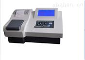 COD、氨氮、總磷、總氮測定儀