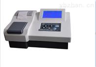 SZ-201ACOD、氨氮、总磷、总氮测定仪