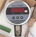 LED智能压力控制器现场指示控制直观方便