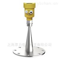 HLRD906系列卫生型雷达液位计