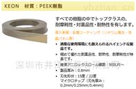 KEON正品有功社cito貿易多功能印刷刀、五金工具