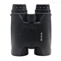 欧尼卡1800ARC激光测距望远镜双筒测距仪