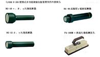 RAM R-200辐射测量仪外接探头