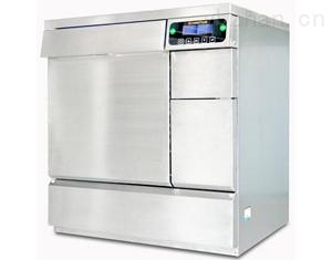 UP-DBT-II實驗室洗瓶機