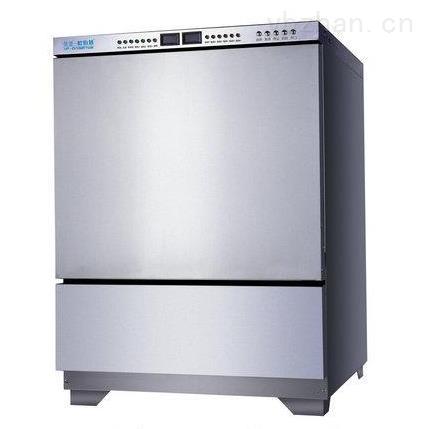 UP-DBT-I實驗室洗瓶機