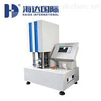 HD-A513-2电子式环压边压强度试验机