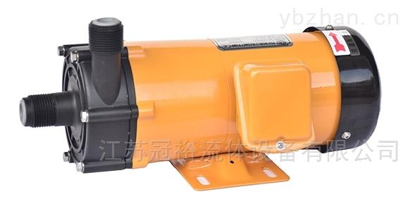 进口世博磁力泵代理,耐酸碱磁力泵现货供应
