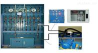 XH-3121Q2辐射放射性气体活度监测道