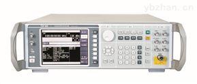 1442系列射频信号发生器