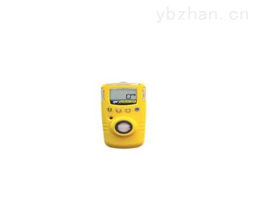 MC-4便攜式有毒有害氣體檢測儀報警儀