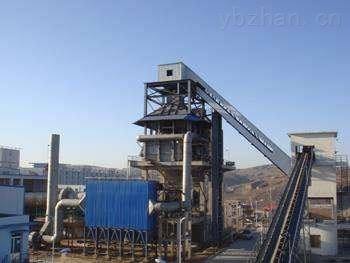 型号可定制-洗煤厂除尘器