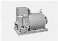XH-2402辐射中放惰性气体γ监测道