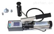 BGD 500数显拉脱法附着力测试仪