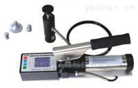 BGD 500數顯拉脫法附著力測試儀