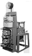 XH-2404碘-131连续监测仪