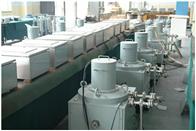 XH-2406低放水连续监测仪