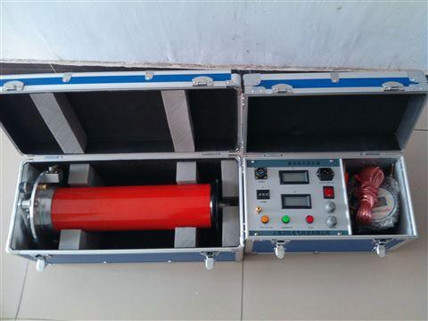 电力承装承修承试五级资质设备供应