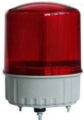 ZGYCB-220声光报警器|红色外壳