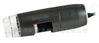AM4515T8 Dino-lite Edge手持式数码显微镜