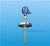 石油化工專用固定法蘭防爆型測溫熱電偶
