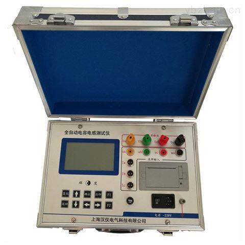 承试设备电容电感测试仪