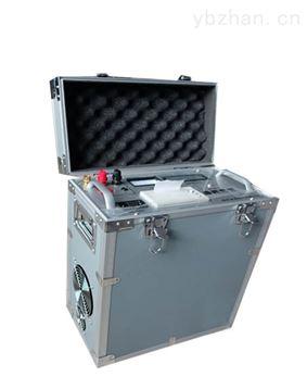 承试设备变压器直流电阻测试仪
