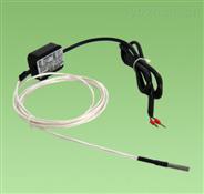 CG-03 土壤溫度變送器廠家直銷
