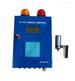 XH-3401辐射单通道区域剂量率测量仪