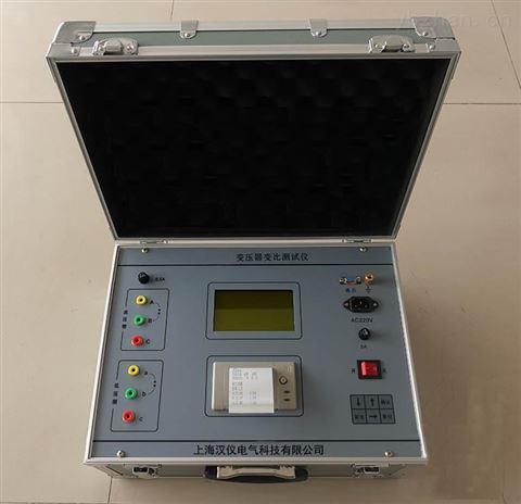承试设备变压器变比测试仪