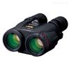 佳能防抖防水10x42L ISWP 稳像望远镜