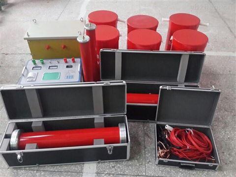 变频串联谐振试验成套装置承试设备