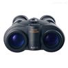 行货佳能8X25IS 双筒望远镜上海总经销商