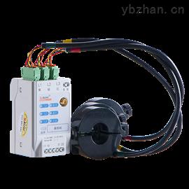 AEW100-D36X物联网无线仪表配电改造智能电表