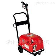 100V型スーパー工业株式会社高压清洗机