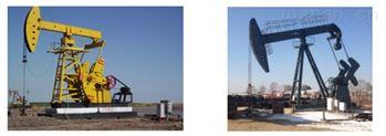 抽油机无线远程监控系统——平升电子