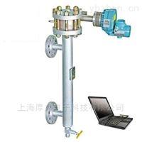 TDZ系列智能电动浮筒液位变送器