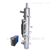 HL-UDZ系列电接点水位计