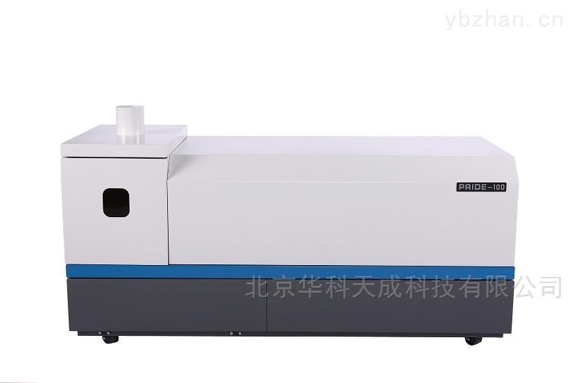 PRIDE100-固廢危廢檢測ICP光譜儀