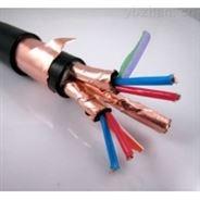 屏蔽计算机电缆djypvpr12*2*1.5规格