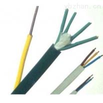 控制電纜KFFP-22 2*0.75國標價