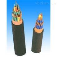 阻燃控制電纜ZR-KVV 7*1.0報價