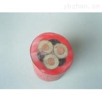 MYPTJ3*35+3*25/3礦用高壓橡套電纜