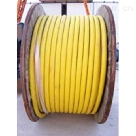 MYP-0.66/1.14kv-3*70+1*25矿用橡套电缆
