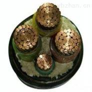 MYJV22矿用铠装交联电力电缆3*35+1*16价格