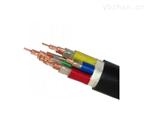 供应RVVZ22-3*6+1*4铠装电源线