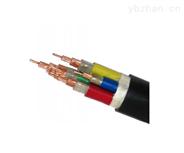 國標VV32-3×10+1×6鎧裝電力電纜
