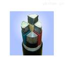 VLV電纜3*25價格 VLV鋁芯電力電纜